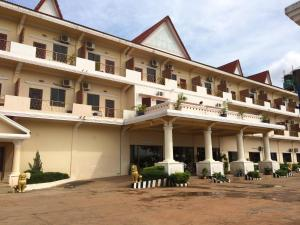 Photo of Mekong Hotel Kampong Cham