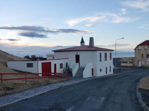 Photo of Guesthouse Tilraun