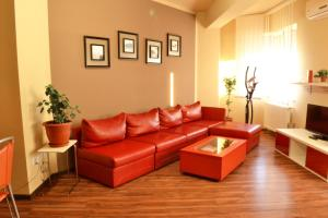 Photo of Apartament Inel Ii Constanta