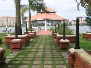 Photo of Bolgatty Palace & Island Resort