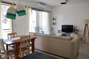Photo of Puerto De Olivos Apartment