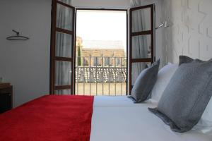 Hotel Boutique Caireles