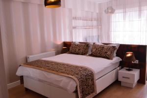 Photo of Alyon Suite
