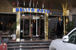 Photo of Malito Hotel
