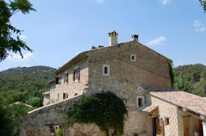 Photo of La Bastide D'andree