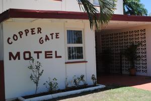 Photo of Copper Gate Motel