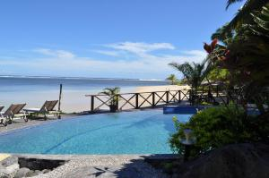 Photo of Le Lagoto Resort & Spa