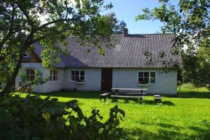 Photo of Sepa Jõe Holiday Home