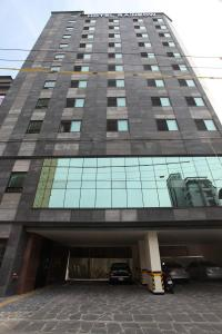 Photo of Hotel Rainbow 2