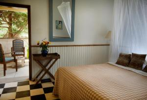 Photo of Blues & Chutney Boutique Bed & Breakfast