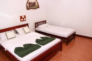 Airport Village Home Stay