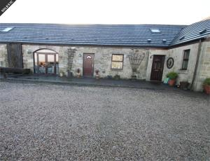 Photo of Tarrareoch Farm B&B