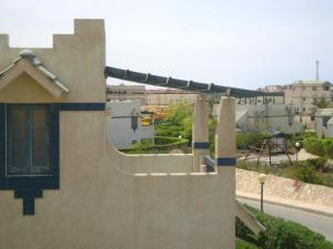 Photo of Two Bedroom Apartment In Mena 4   Unit 175