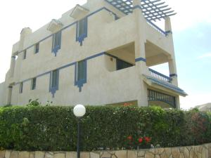 Photo of Two Bedroom Apartment In Mena 4   Unit 174