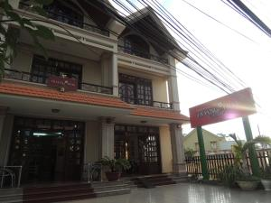 Photo of Hoang Hoa Hotel