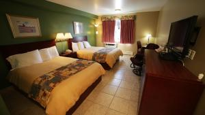 Double Room  (Flexible Rate)