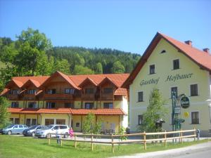 Photo of Gasthof Hofbauer