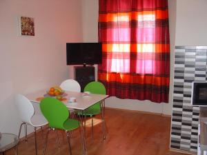 Apartman Katarina Center of Split