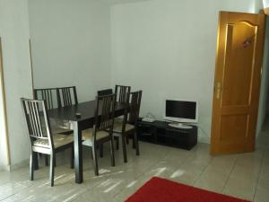 Appartamento Apartamentos Canary Madrid, Madrid