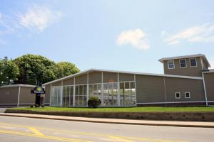 Photo of Days Inn West Yarmouth