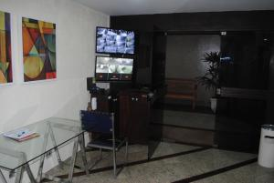 Photo of Cobertura Duplex Botafogo