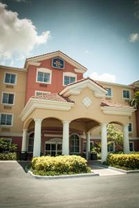 Photo of Best Western Plus Airport Inn And Suites