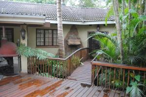 Photo of St Lucia Accommodation