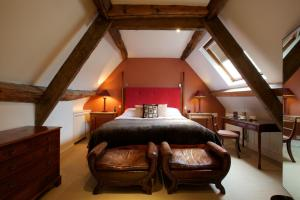 "Cotswold House Hotel and Spa - ""A Bespoke Hotel"" - 36 of 53"