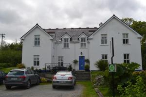 Guaire House Killarney