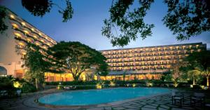 Photo of The Oberoi Bengaluru