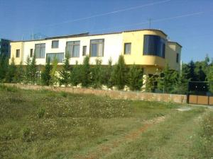 Photo of Guesthouse Gudisi
