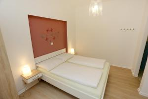 Dimora Anita City Apartments and Rooms, Zara