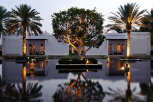 The Chedi (39 of 79)