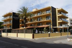 Photo of Adia Hotel Cunit Playa