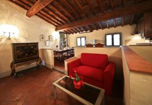 Appartamento San Marco Halldis Apartments, Firenze