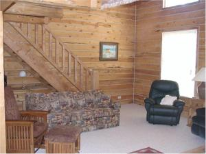 Photo of Comanche Lodge