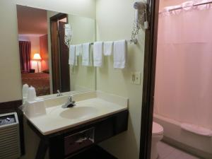 Americas Best Value Inn Cartersville