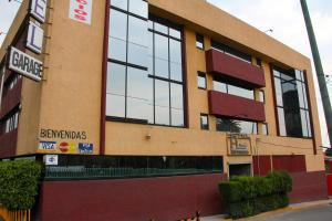 Photo of Hotel San Lorenzo