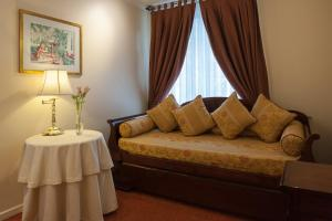 Hotel Orly - 39 of 43