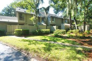 Shipyard Plantation By Hilton Head Accommodations