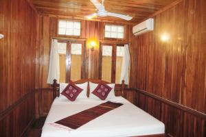Photo of Soutikone 2 Guesthouse