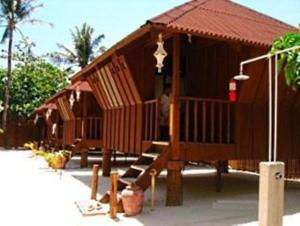 Photo of Boracay Pito Huts
