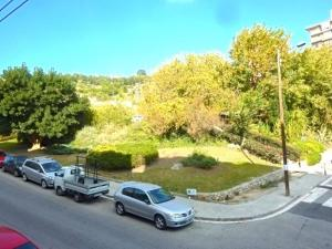 Appartamento Apartment Tenerife near Park Guell, Barcellona