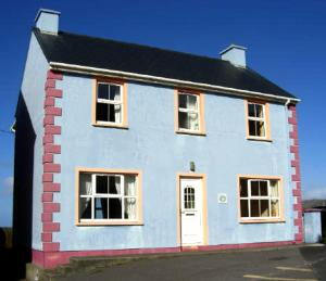 Photo of Seaview Self Catering