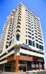 Photo of Oriental Hotel Apartments