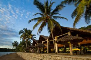 Photo of Anjiamarango Beach Resort
