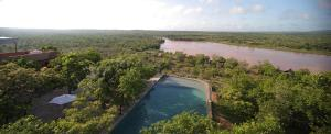 Photo of The Retreat Selous