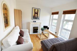 Grange Road Halldis Apartment in London, Greater London, England