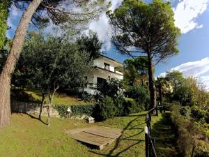Photo of Villa Ginestre
