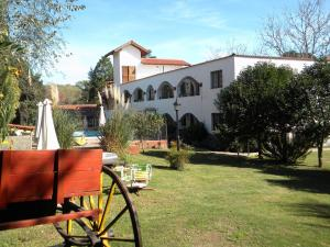Photo of Posada San Bras